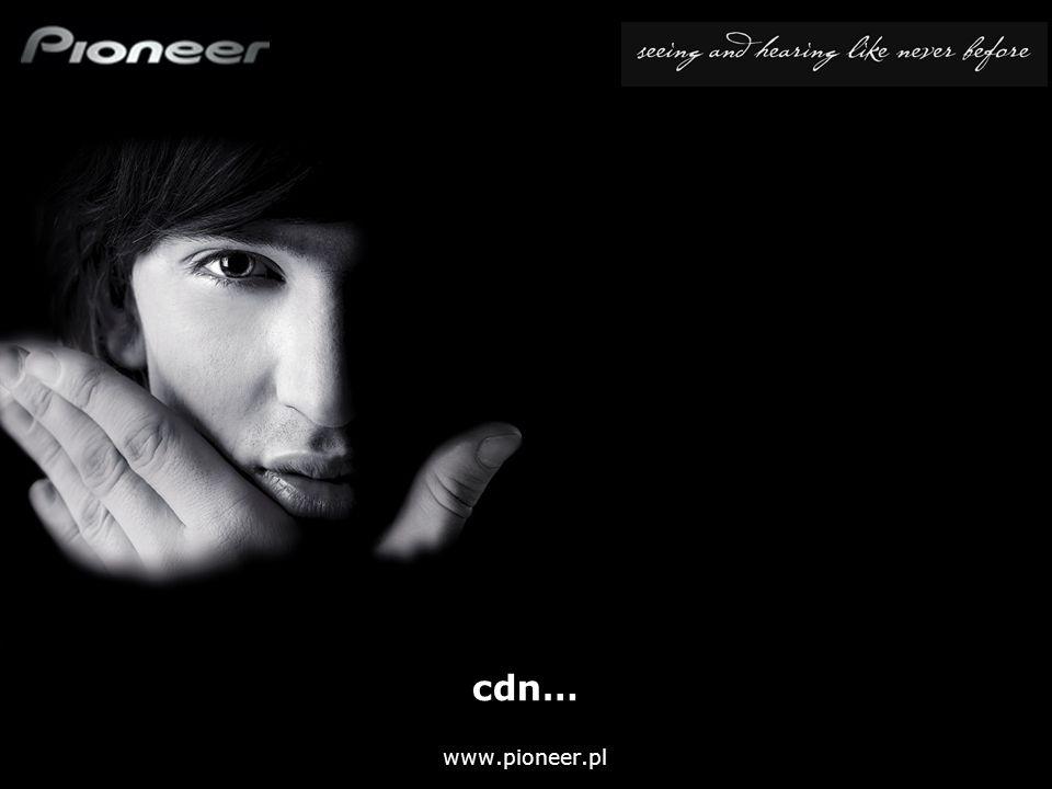 cdn… www.pioneer.pl