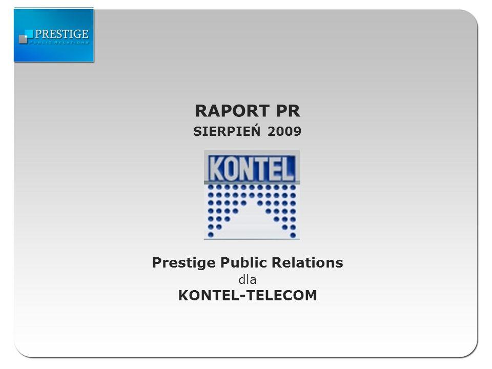Opracowane teksty Mamy przyjemność poinformować, że firma Plantronics, której master dystrybutorem w Polsce jest Kontel-Telecom, rozszerzyła zasięg swoich słuchawek i właśnie zostały one oficjalnie rekomendowane do użytku z telefonami OpenStage Siemensa.