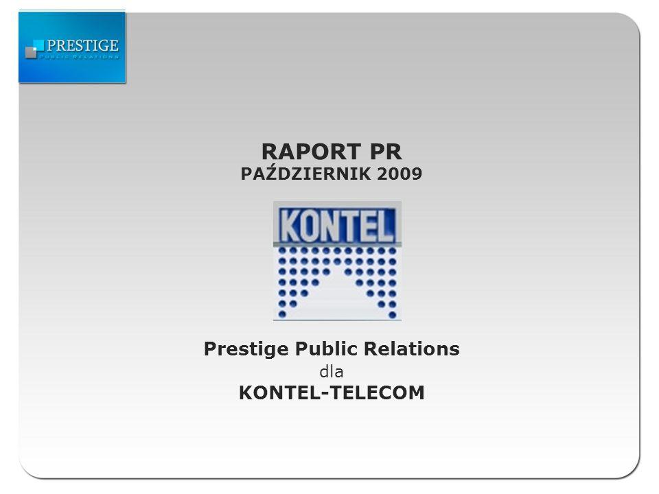 Zestawienie publikacji publikacje online DataMediumTytułAdres www 16.06.2009Otopr.plMuzyka bez ograniczeńhttp://www.otopr.pl/pr/muzyka- bez-ograniczen
