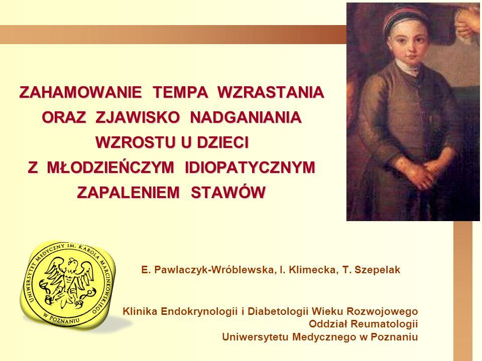 E.Pawlaczyk-Wróblewska, I. Klimecka, T.