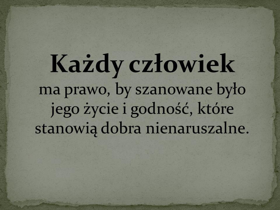 Copyright - Design Pracownia Komputerowo – Graficzna WTZ Sławno