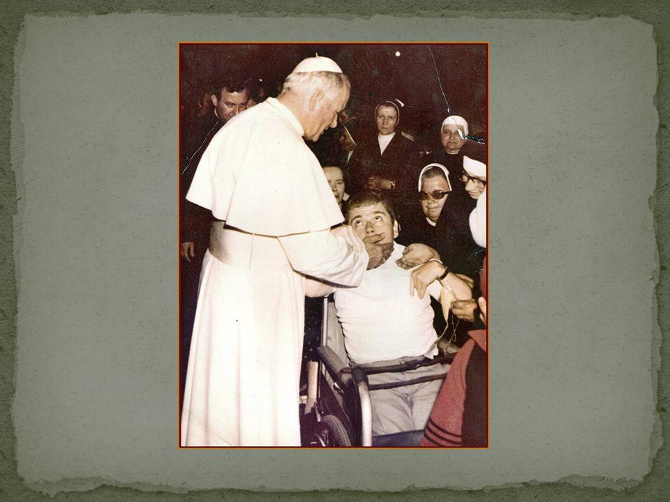 Osoby Niepełnosprawne nie powinny być traktowane jako ciężar dla społeczeństwa, ale jako bogactwo, które może przyczyniać się do dobrobytu.