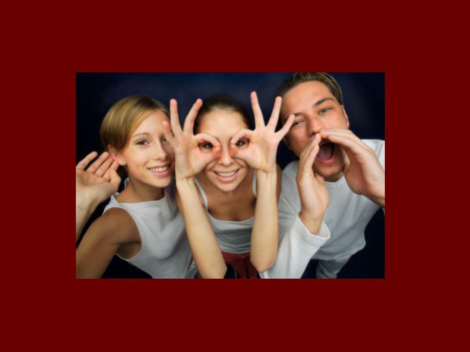 Czym jest komunikacja.Komunikacja to proces wymiany informacji między jej uczestnikami.