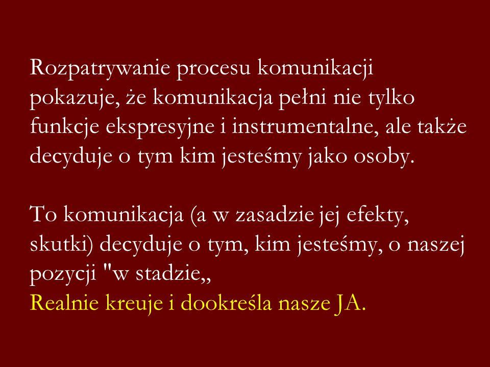 MarekWojciechowski.com Clienting.blox.pl