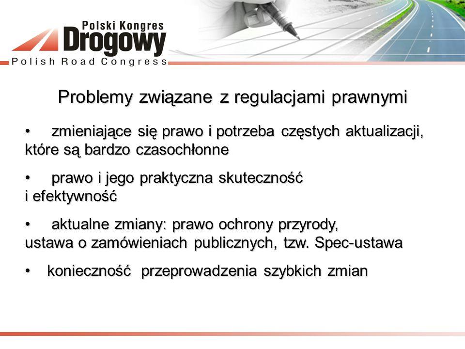www.pkd.org.pl