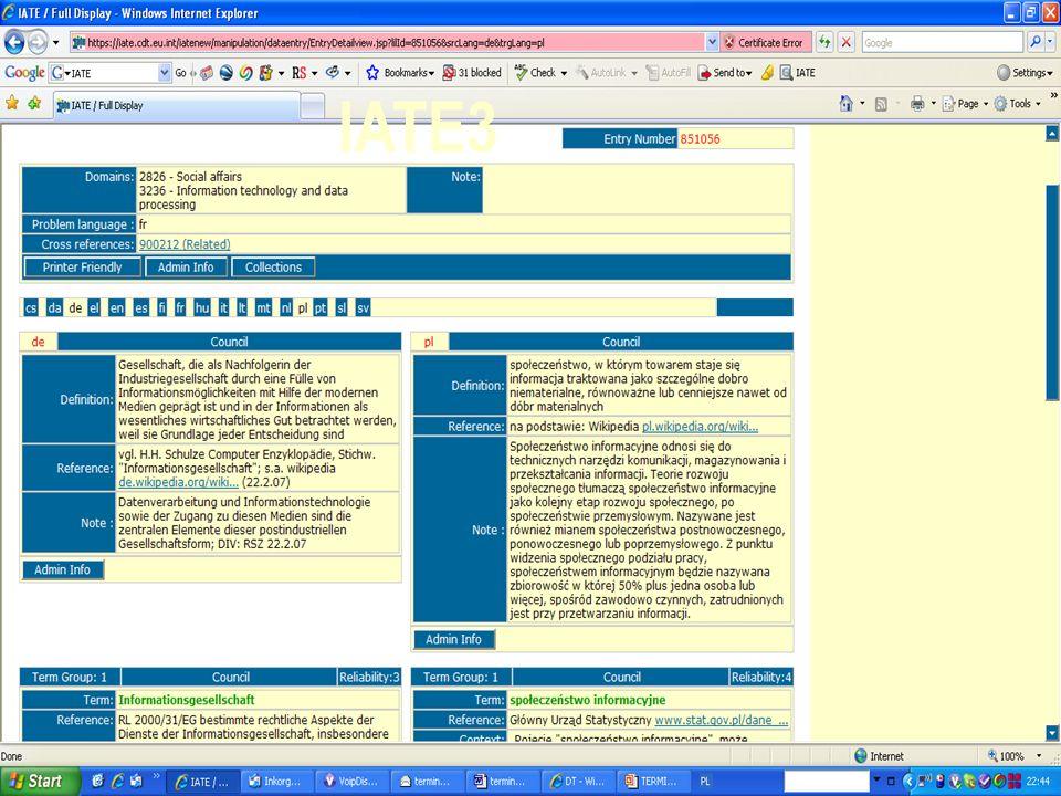 07-11-17Krzysztof Szczurek - SG Rady UE23 IATE3