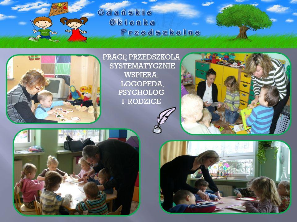 W OKIENKU PRZEDSZKOLNYM W SP 11 pracujemy również według programu własnego KLUBU TURYSTYCZNEGO PRZEDSZKOLAKA TUPTUSIE mającego na celu wdrażanie dzieci już od najmłodszych lat do racjonalnego spędzania czasu wolnego.