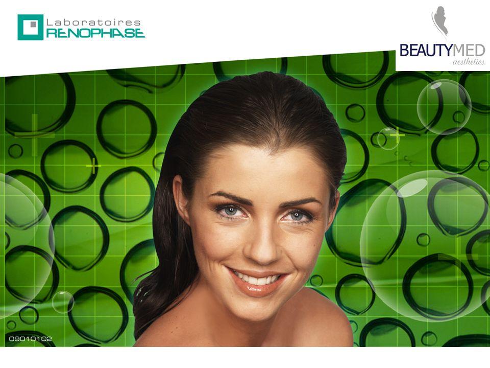 BIOPeelRed– charakterystyka PEELING i wskazania: - Leczenie odmładzające fakturę skóry.