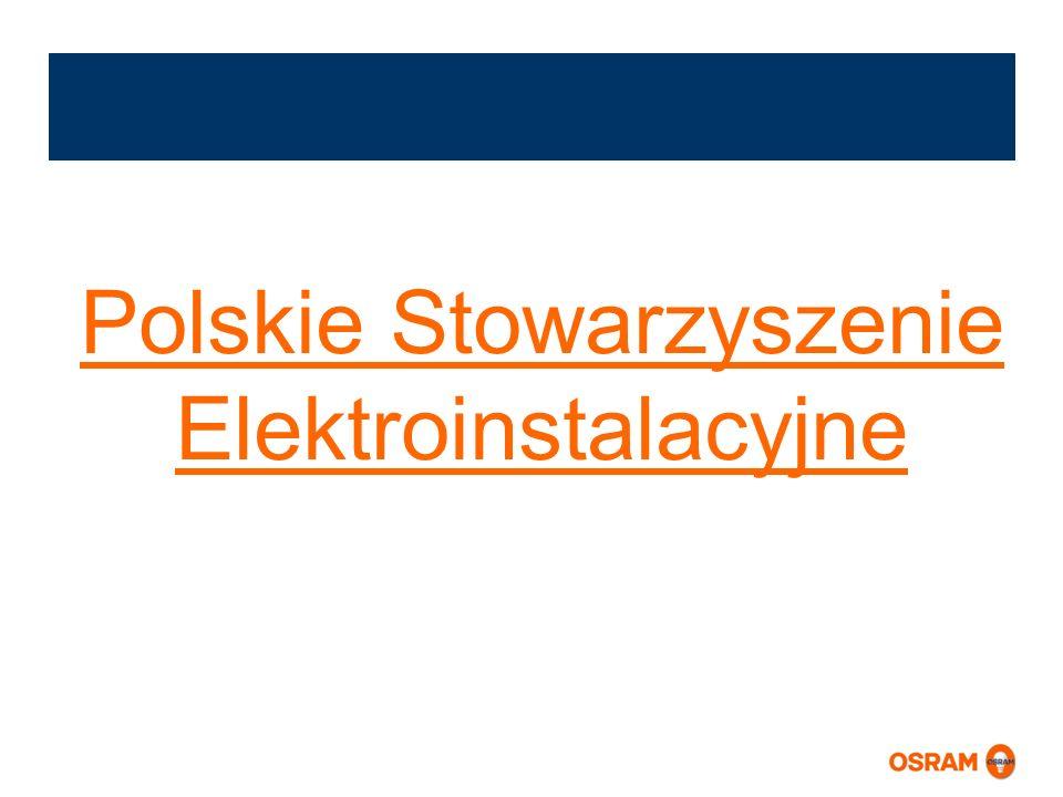 Polskie Stowarzyszenie Elektroinstalacyjne