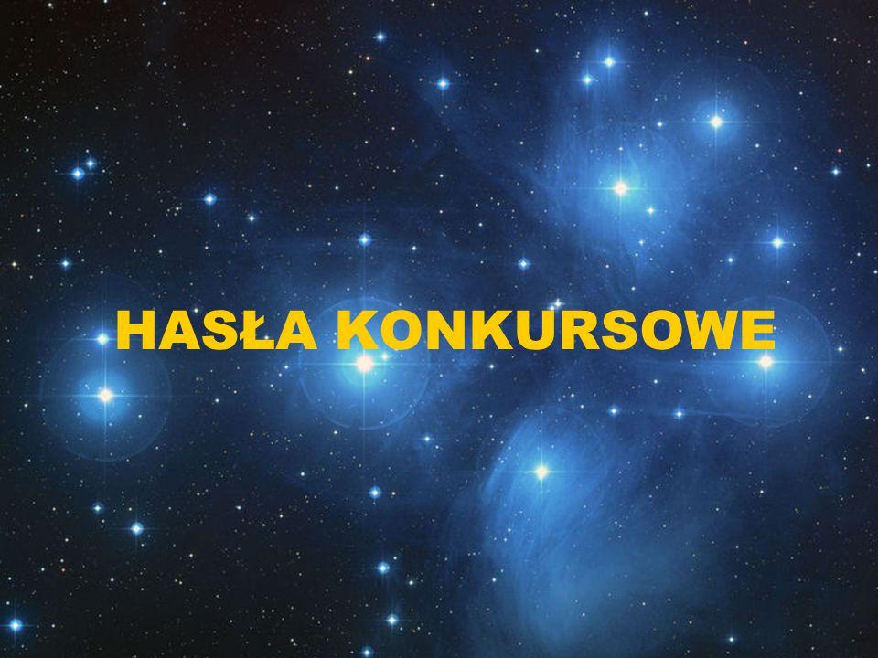 ZWYCIĘZCY KONKURSU WYRÓŻNIENIA I Agnieszka Moś i Anna Cichos 5b II Iwona Gebauer 5b III Łukasz Chodura 5a IV Anita Kazimierowicz i Katrin Klama 5b MIE