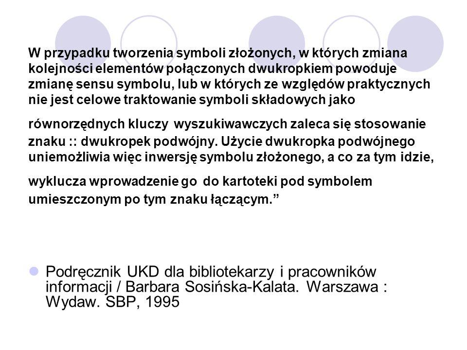94::327 Polityka zagraniczna 94(100) 1939/1945 :94(430)::327 1933/1 945 :94(4-191.2-11) Generalny Plan Wschodni 94(438).07:94(44)]::327 17/18 Polska - polityka - Francja - 18-19 w.