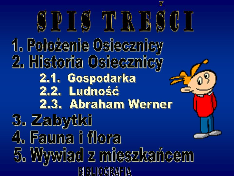 Osiecznica położona jest w województwie dolnośląskim nad rzeką Kwisą.