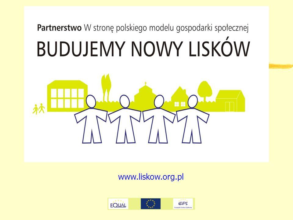 www.liskow.org.pl