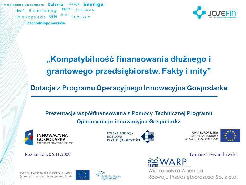 WARP Sp.z o.o.