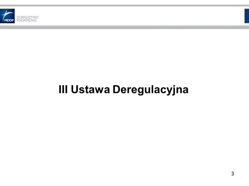 14 VAT 2013 - nowelizacja ustawy o VAT Nieodpłatna dostawa towarów (2) 14 Interpretacja indywidualna Dyrektora Izby Skarbowej w Warszawie IPPP1/443-1269/11-3/EK: Nabycie towarów odczytywać należy również w kontekście ich wytworzenia, bowiem wytwarzać znaczy fabrykować, produkować przetwarzać, robić, sporządzać, czyli robić coś z czegoś, de facto robić m.in.