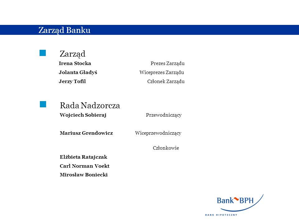 Bankowość hipoteczna w Polsce Banki hipoteczne prowadzą wyspecjalizowany rodzaj działalności bankowej w oparciu o przepisy ustawy z dnia 29 sierpnia 1997 r o listach zastawnych i bankach hipotecznych, znowelizowanej ustawą z dnia 5 lipca 2003 Ustawa o listach zastawnych i bankach hipotecznych
