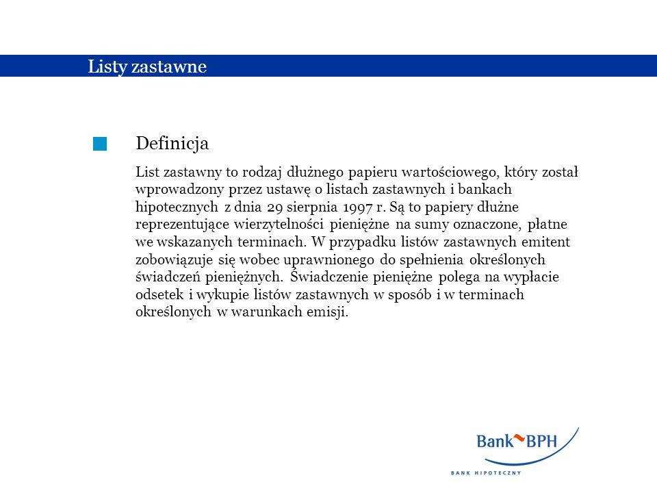 Współpraca z BPH Bankiem Hipotecznym SA Koordynator sprzedaży Katarzyna Kasprzak e-mail: katarzyna.kasprzak@hvb.pl tel.