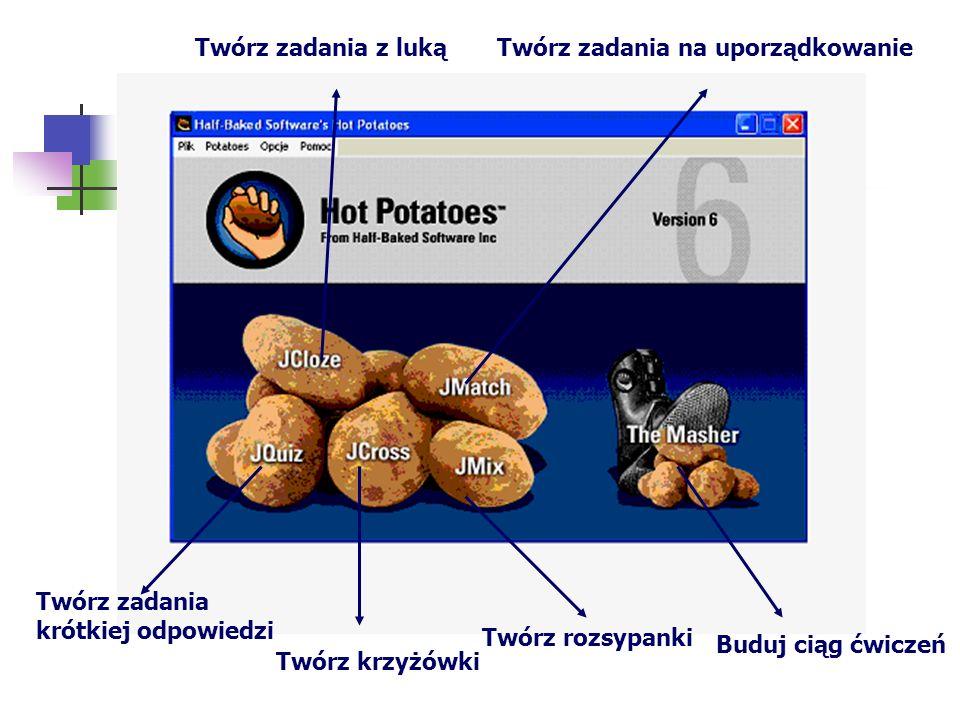 przykłady praktycznych zastosowań : http://geogebra.go.pl/ Program do pobrania ze strony: http://www.geogebra.org/cms// GEOGEBRA Program do nauczania i dynamicznej prezentacji geometrii Euklidesowej