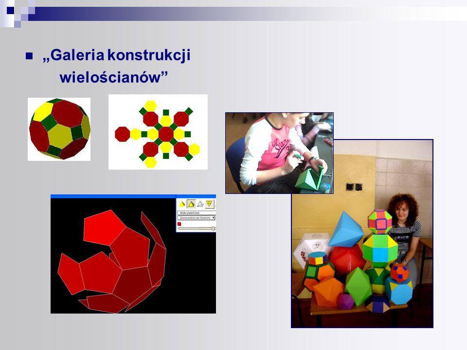 V Liceum Ogólnokształcące Im.Roberta Schumana Polska eTwinning Liceul de Arte Aurel Popp (Rumunia)