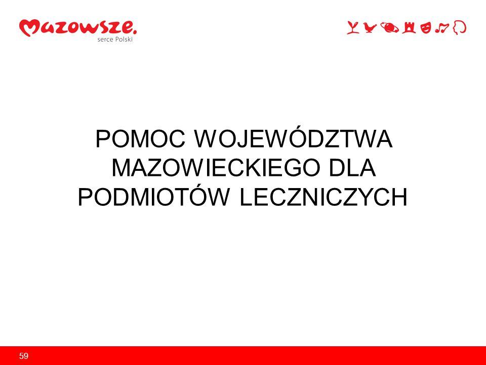 Warszawa, 17 luty 2011 r.
