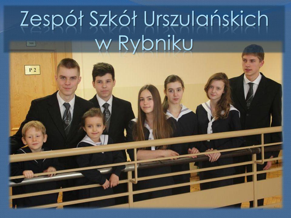 Dla chętnych: Grupa Ewangelizacyjna Obecność, Urszulańskie i Sercańskie Dni Młodych, rekolekcje…