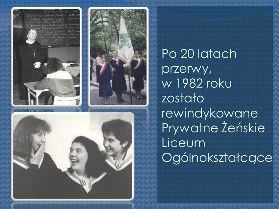 Porównanie wyników egzaminów gimnazjalnych naszych uczniów z uczniami Polski i województwa śląskiego w 2012 roku