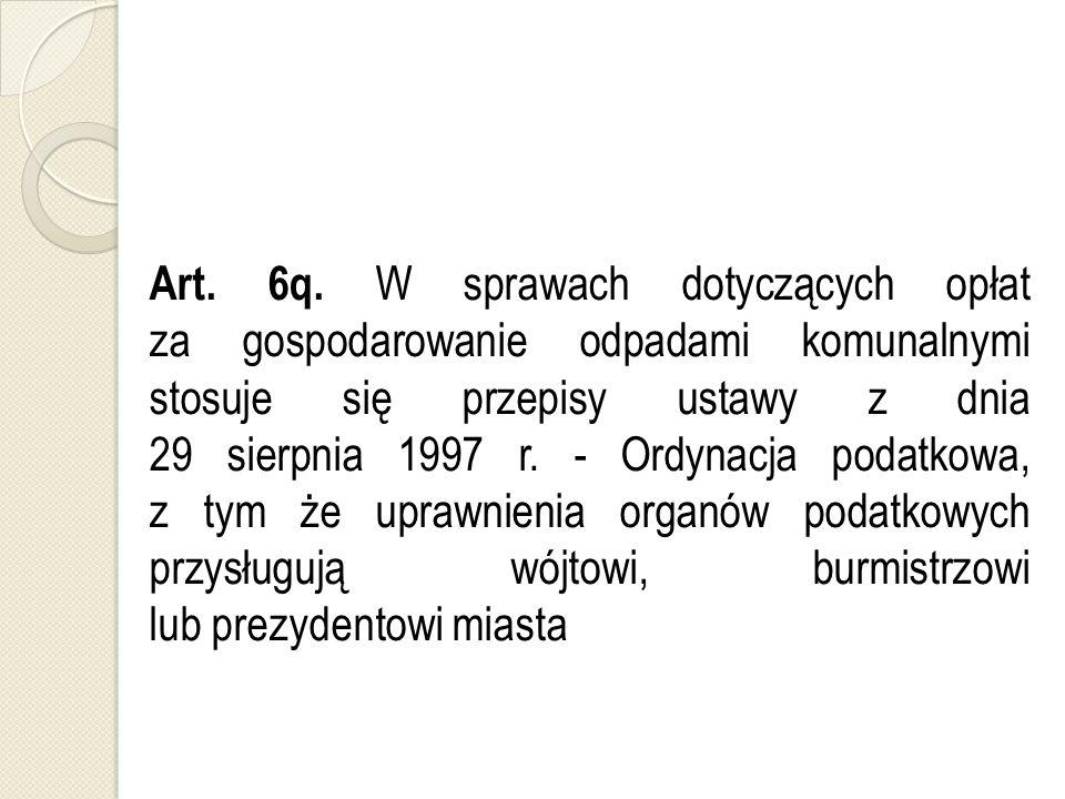 Art. 6q.