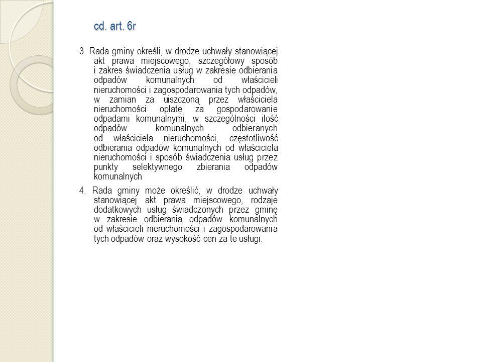 cd. art. 6r 3.