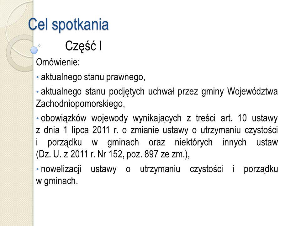 cd.art. 6r 3.