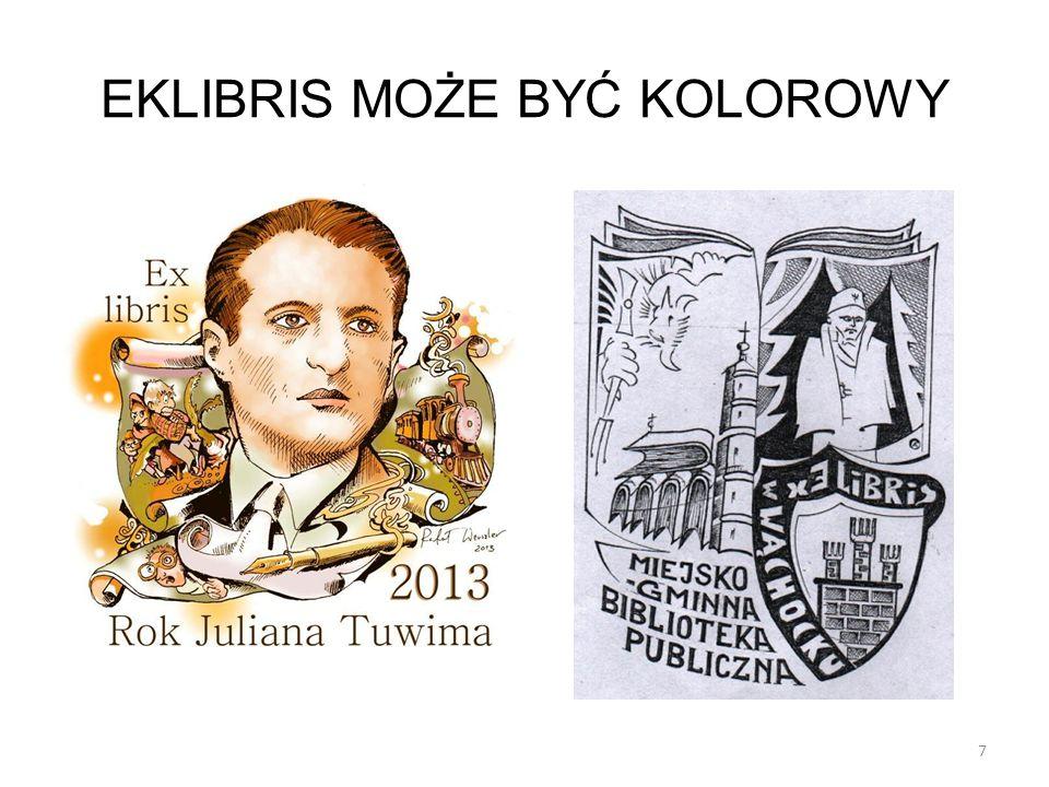 28 Hanna Głowacka