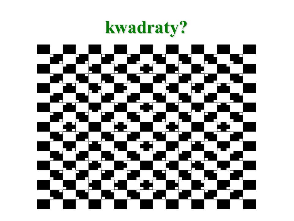 kwadraty?