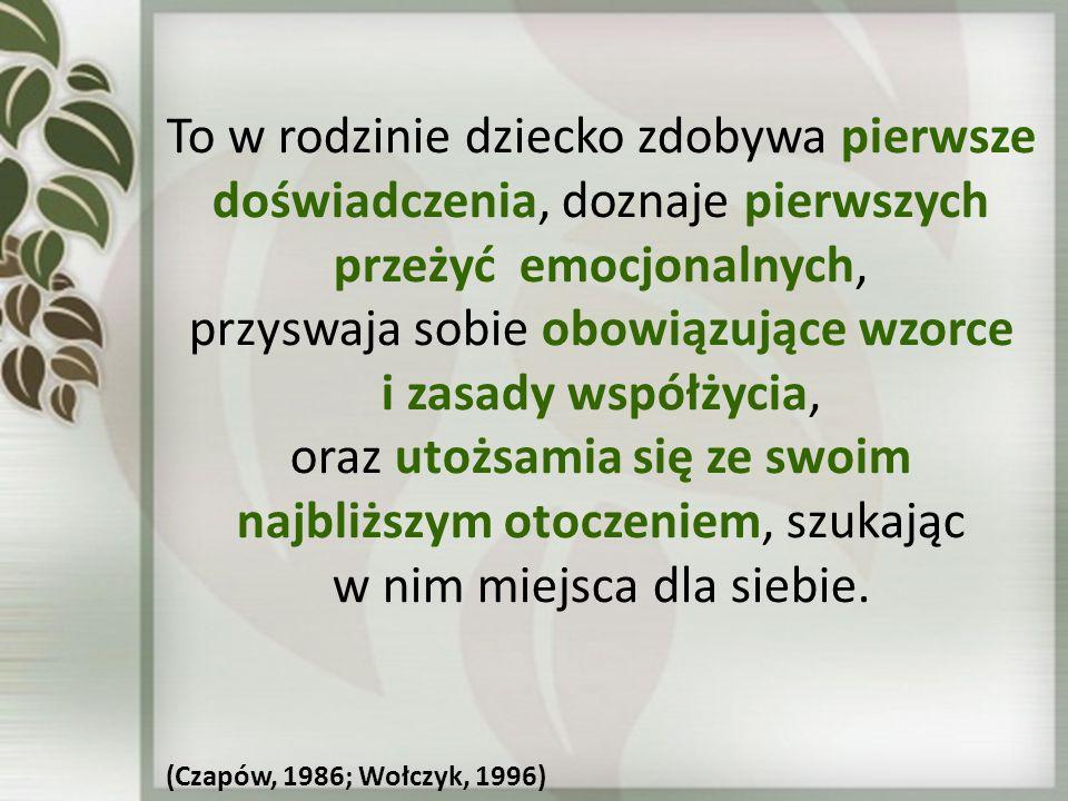 M.Przetacznik-Gierowska, G. Makiełło-Jerża (1992).