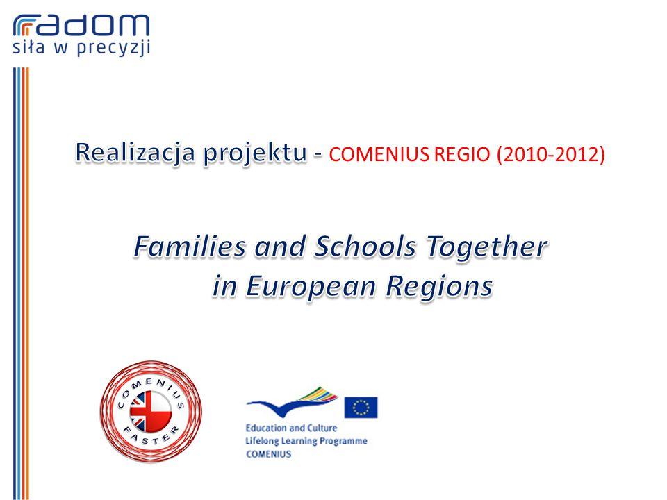 poszerzenie wachlarza oddziaływań polisensorycznych w procesie dydaktycznym w szkole, potrzeba włączania rodziców i opiekunów w działania odbywające się w placówkach edukacyjno-wychowawczych i opiekuńczych, zintensyfikowanie oddziaływań szkoły w zakresie współpracy z rodzinami niewydolnymi wychowawczo, konieczność objęcia wszechstronną opieką socjalno - edukacyjną kobiet od momentu zajścia w ciążę, zwiększenie liczby nauczycieli wspomagających w każdego rodzaju placówce dydaktyczno-wychowawczej, zwłaszcza na pierwszym etapie kształcenia, pozyskanie większych środków finansowych na doposażenie sal lekcyjnych i gabinetów terapeutycznych