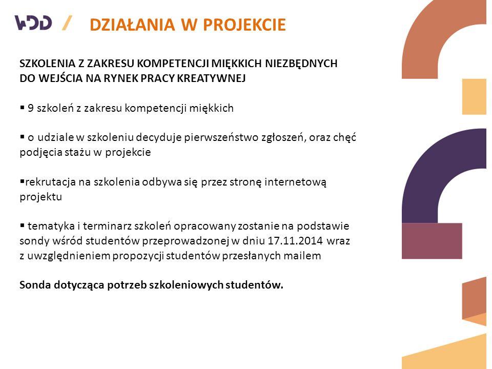 PRELEGENCI Paweł Tkaczyk – MIDEA  Specjalizuje się w tworzeniu i zarządzaniu identyfikacją wizualną oraz tożsamością marek.