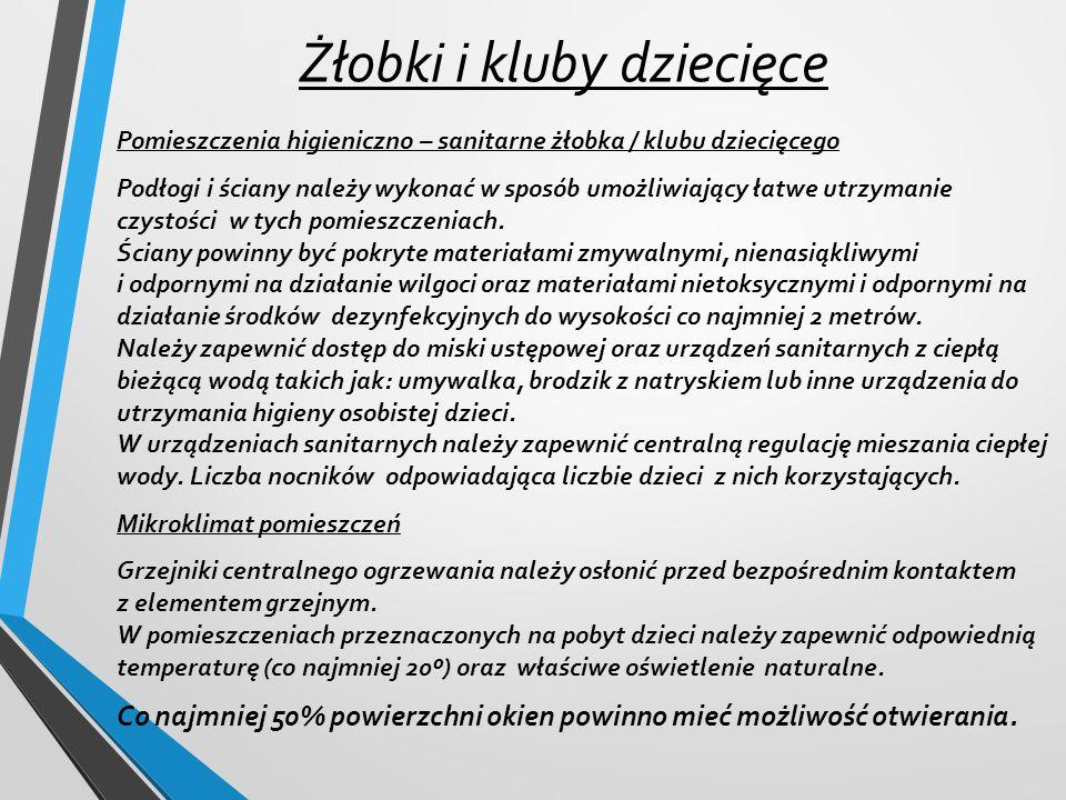 Szczotkowanie zębów w przedszkolu Z danych opublikowanych przez Ministra Zdrowia wynika, że w Polsce tylko 14, 4 % dzieci w wieku 6 lat jest wolnych od próchnicy.