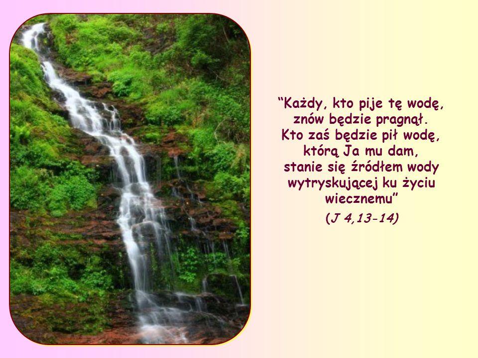 Słowo Życia Wrzesień 2012