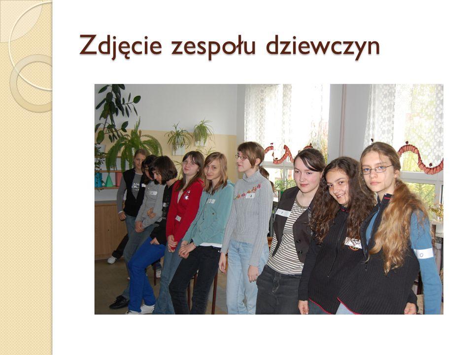 Zdjęcia cz. I