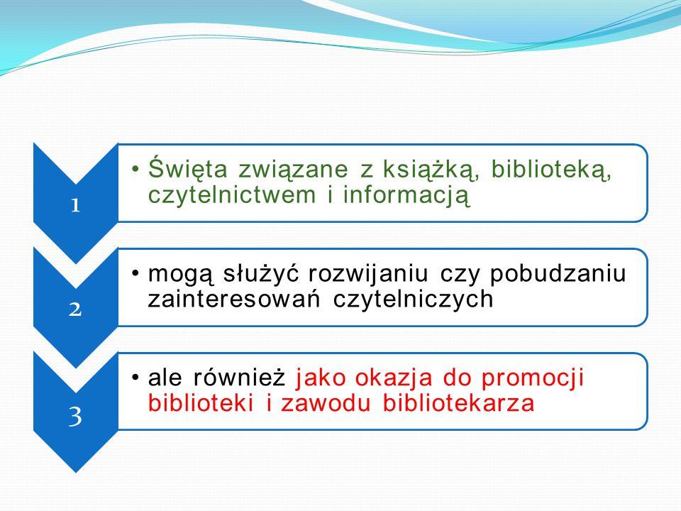 Dziękuję Państwu za uwagę dr hab. prof. UŁ Mariola Antczak marant@uni.lodz.pl