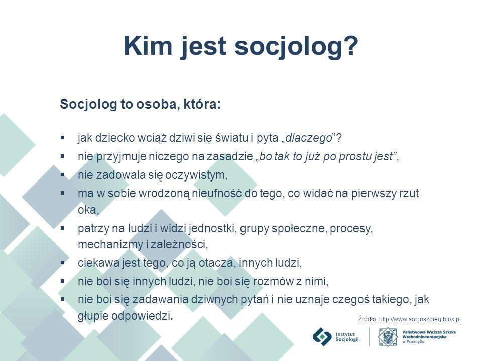 Seminarium - Samorząd lokalny, 20 lat doświadczeń i nowe wyzwania...