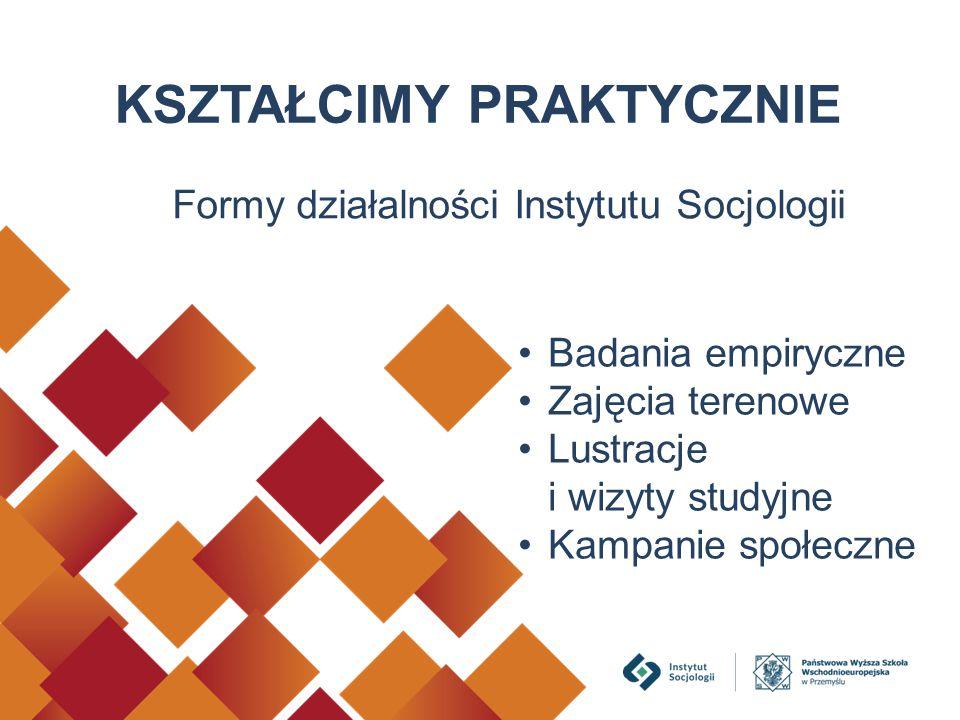 Międzynarodowa konferencja naukowa w Drohobyczu na Ukrainie