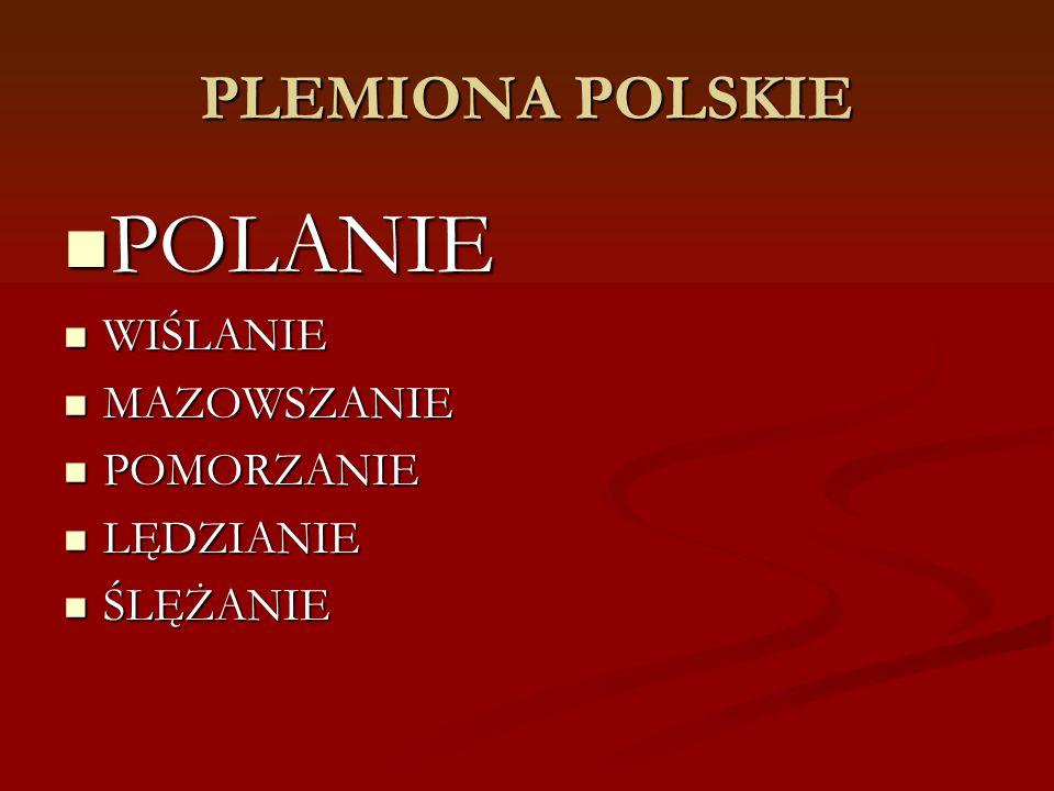 WYGLĄD ORŁA BIAŁEGO NA PRZESTRZENI DZIEJÓW Orły królów polskich od XIII do XVII wieku.