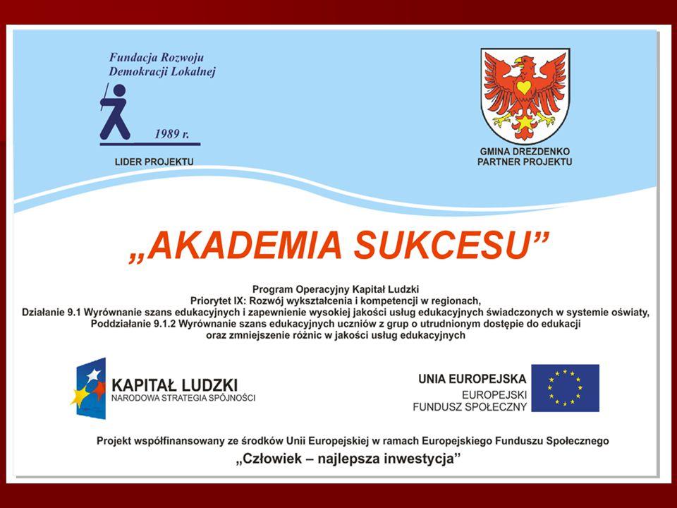 """Jedną z atrakcji projektu był wyjazd na basen """"Słowianka do Gorzowa Wlkp."""