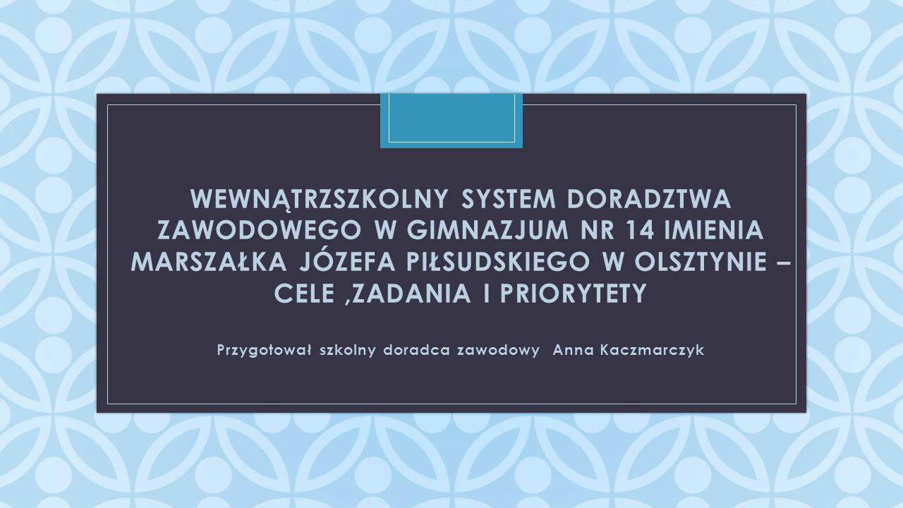 I.PODSTAWA PRAWNA.