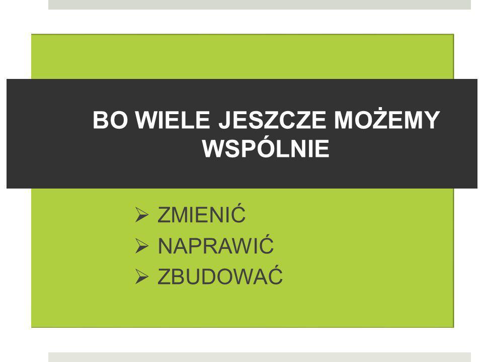 Nasz Obwód do głosowania ma nr 12 mieścić się będzie w Szkole Podstawowej nr 2 obejmuje mieszkańców z następujących ulic: Agatki; Bolesława Chrobrego; Bolesława Śmiałego; Chlebowa; Długosza; Działkowa; Floriańska; Kazimierza Wielkiego; Kopernika; Kościelna; Krótka; Księdza Flasińskiego; Malczewskiego; Matejki; Mieszka I; Oświęcimska (od 52 do 78 parzyste, od 59 do 83 nieparzyste); pl.