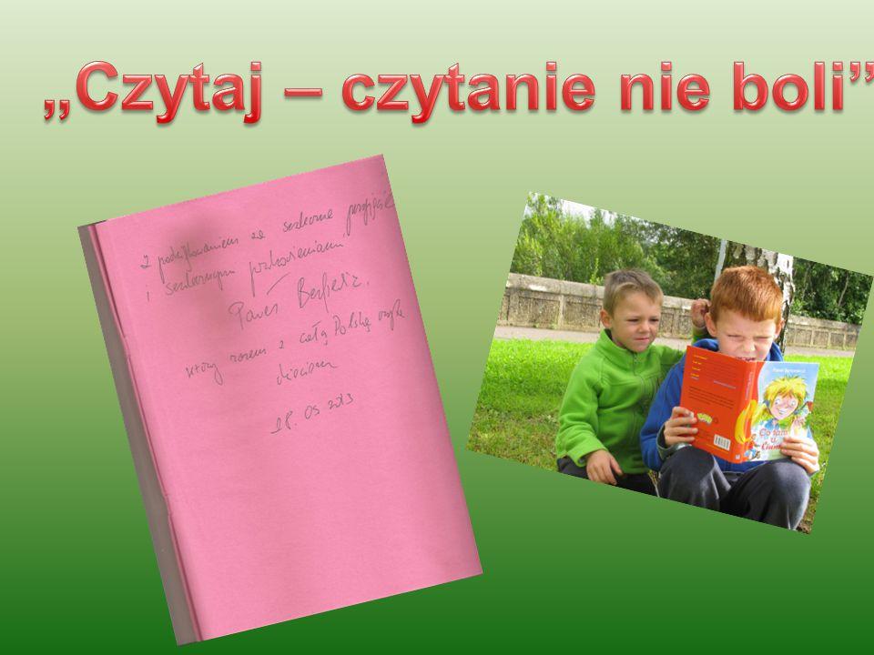 http://www.polishabroad.co.uk/pawel-beresewicz-w- polishabroad-saturday-school/ https://www.facebook.com/tuwimowa.lokomotowya fref=ts https://www.facebook.com/polish.abroad.5 fref=ts www.cpcd.plwww.cpcd.pl, www.calapolskaczytadzieciom.pl, www.iumw.plwww.calapolskaczytadzieciom.plwww.iumw.pl
