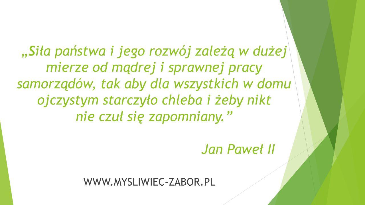 Marek Kowaliczek Dąbrowa Okręg 2  Mam 38 lat i od urodzenia mieszkam w Dąbrowie.