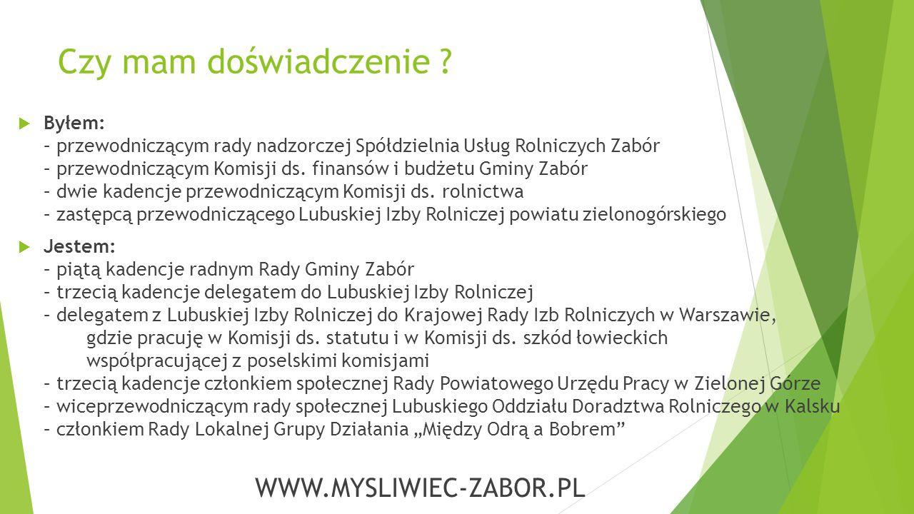 Gwidon Obałkowski Droszków Okręg 13 ul.Akacjowa ul.
