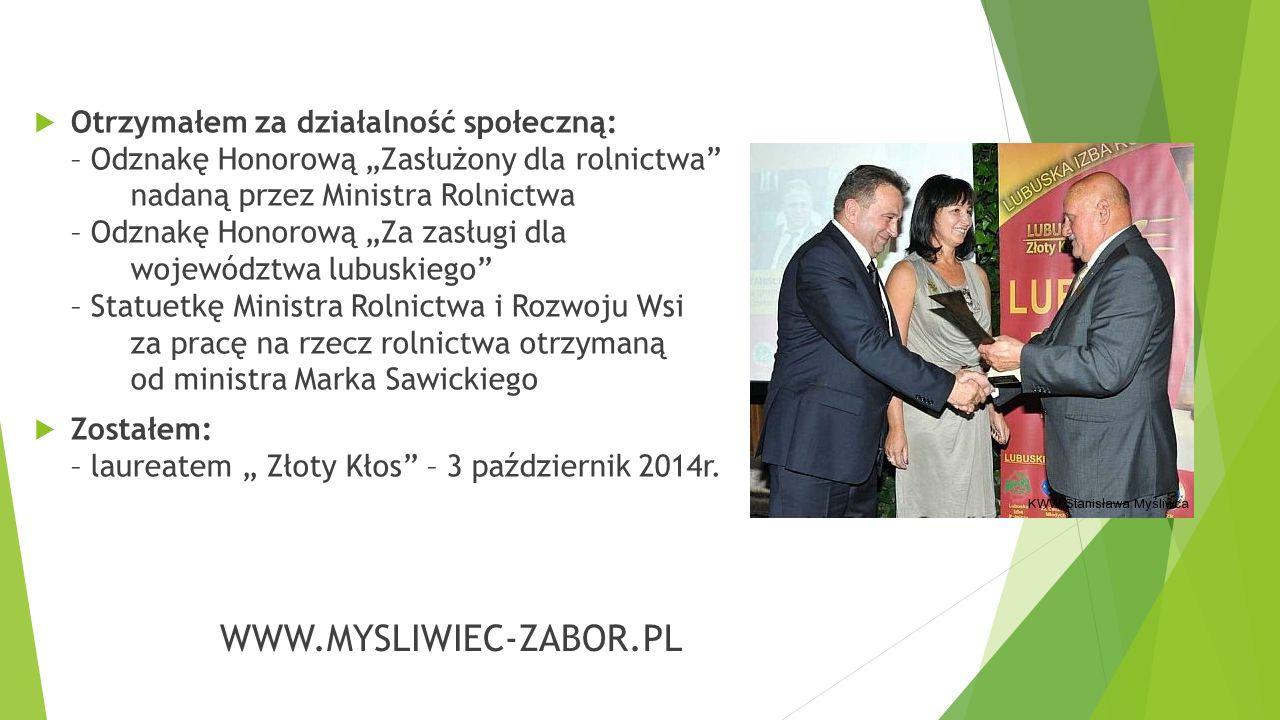 Jarosław Urbanowski Przytok Okręg 10  ul.Brzozowa  ul.