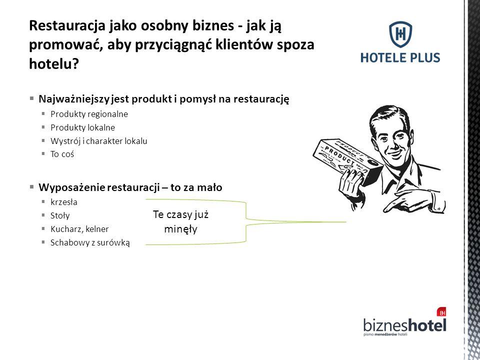  Koszty występujące w gastronomii hotelowej  Food Cost i Kalkulacje cenowe  Ograniczenie kosztów surowca  Zarządzanie kosztami pracy  Wykorzystanie receptur gastronomicznych  Inwentaryzacje  Analizy