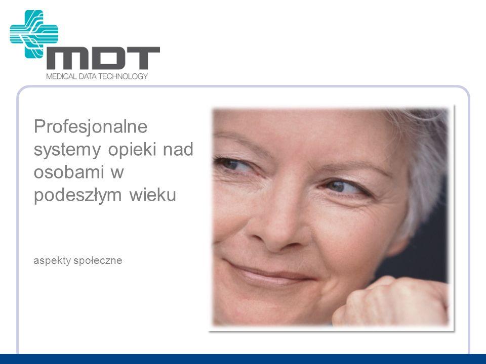 DZIĘKUJEMY ZA UWAGĘ ZAPRASZAMY DO WSPÓŁPRACY info@mdtmedical.eu AL.